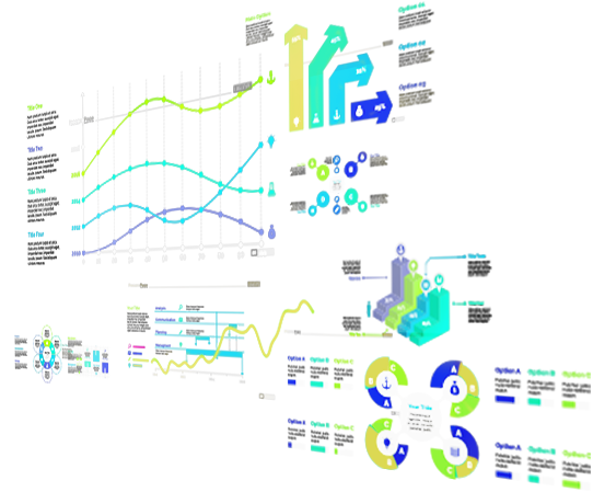 Business intelligence tools for universities
