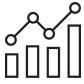 Auxiliary revenue management solutions